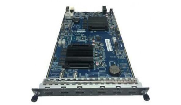 VDC0605H-M70 Плата для M70