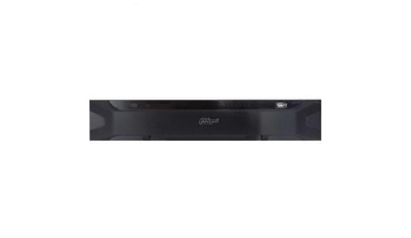 DHI-NVD0905DH-4I-4K Сетевой Ultra-HD видео декодер