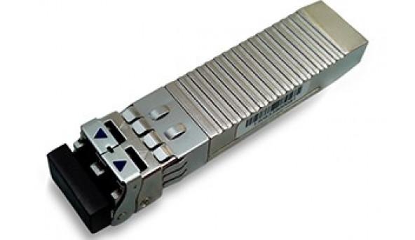 SFP-10G-10KM 10G одномодовый двухволоконный оптический модуль SFP