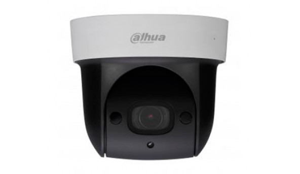 DH-SD29204UE-GN 2Мп Starlight IP PTZ видеокамера Dahua