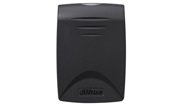 DHI-ASR1100B RFID считыватель