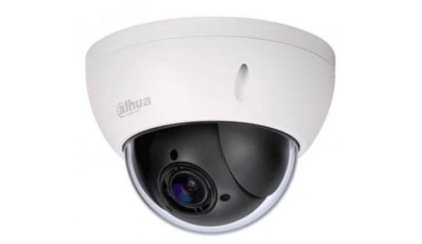 DH-SD22204UE-GN 2МП Starlight IP PTZ видеокамера Dahua