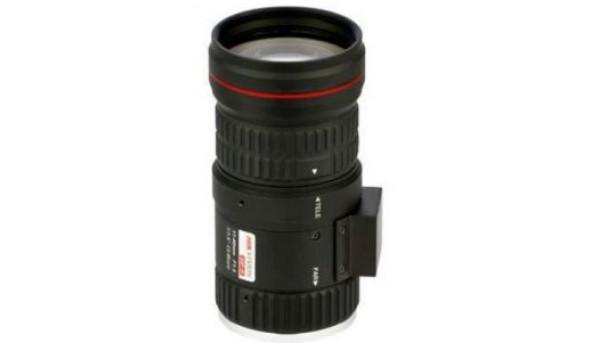 HV1140M-8MPIR Объектив для 8Мп камер