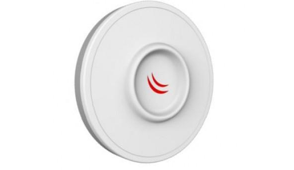 DISC Lite5 (RBDisc-5nD) 5GHz Wi-Fi точка доступа с усиленной антенной
