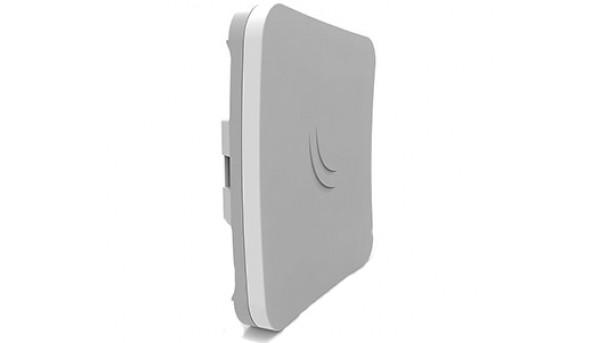 SXTsq Lite2 (RBSXTsq2nD) 2.4 ГГц Wi-Fi точка доступа с усиленной антенной