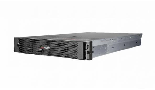 DS-VD22D-B/HW2(Win SVR 2016) Универсальный сервер