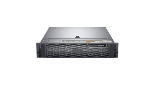 DS-VD22D-B/HW15 Сервер общего назначения
