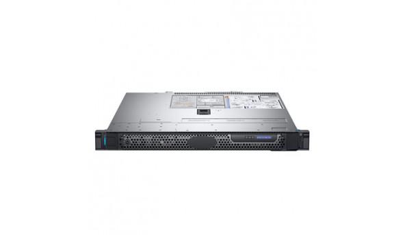 DS-VE11D-C/HW01 Сервер общего назначения