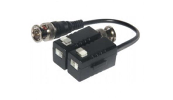 DS-1H18S/E(B) HD Приемо-передатчик