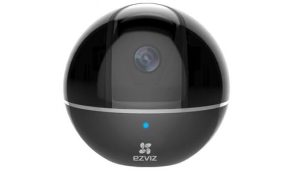 CS-CV248-B0-32WFR 2Мп многофункциональная PT камера EZVIZ с автослежением за объектом