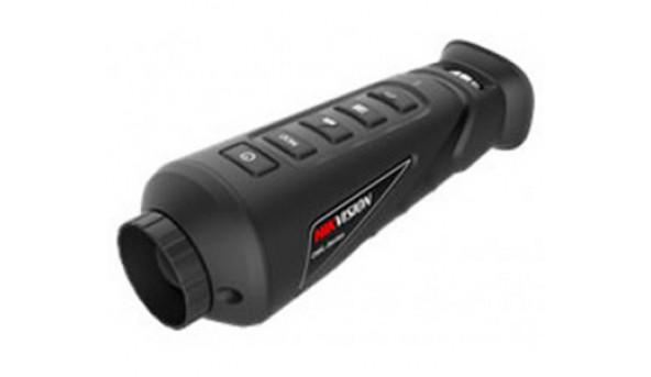 DS-2TS06-35XF/W Ручной монокулярный тепловизор Hikvision