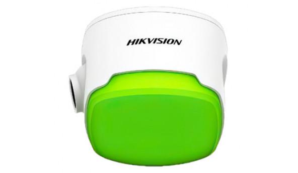 DS-TCP440-B Парковочная камера Hikvision