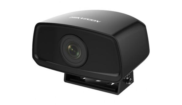 DS-2XM6222G0-IM/ND (2.8 мм) 2 Мп мобильная IP видеокамера Hikvision