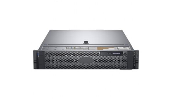 DS-VD22D-B/HW7 Сервер общего назначения Hikvision