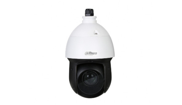 DH-SD49225-HC-LA 2Mп 25x Starlight PTZ HDCVI камера с ИК подсветкой