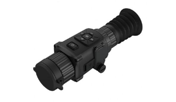 HM-TR13-35XF/W-TH35 Ручной монокулярный тепловизор Hikvision