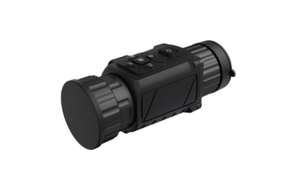 HM-TR13-35XF/CW-TH35C Ручной монокулярный тепловизор Hikvision