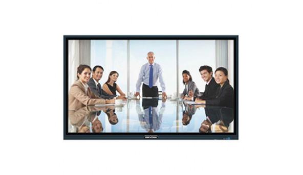 DS-D5A86RB/B Интерактивный экран