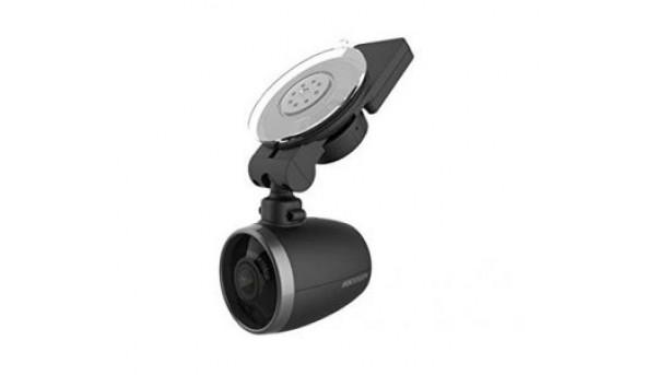 AE-DN2016-F3(O-STD+BT) Автомобильный 1080P регистратор с GPS и Bluetooth
