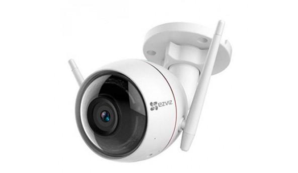 CS-CV310-A0-1B2WFR(4mm) 2 МП IP камера EZVIZ