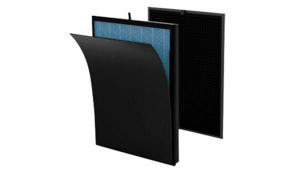 CS-EB-FILTER001 набор сменных фильтров