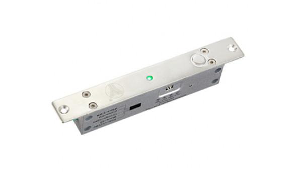 YB-500A(LED) Ригельный замок врезной для системы контроля доступа