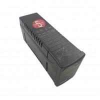Джерело безперебійного живлення Powercom BNT-800AP USB, Б/В