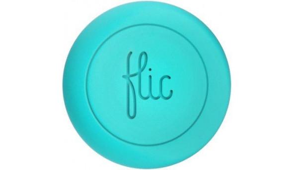 Flic - умная кнопка