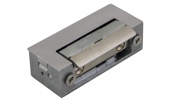 Електромеханічна клямка 54NF412
