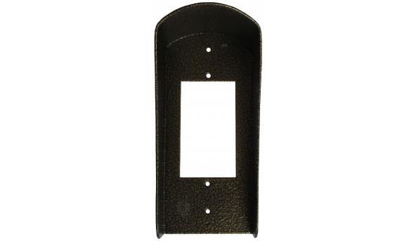Комплект монтажний для блоків виклику БВД-403х, БВД-405х  (МК-405)
