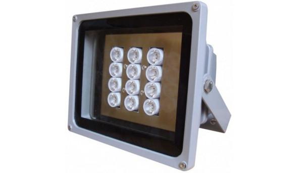Lightwell S-F9/R60AG