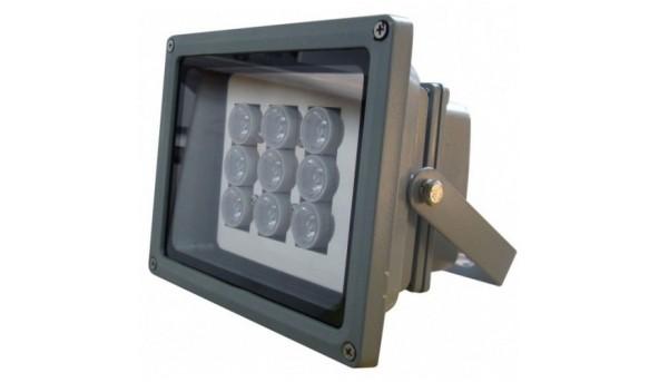 Lightwell S-F9-60-C-IR
