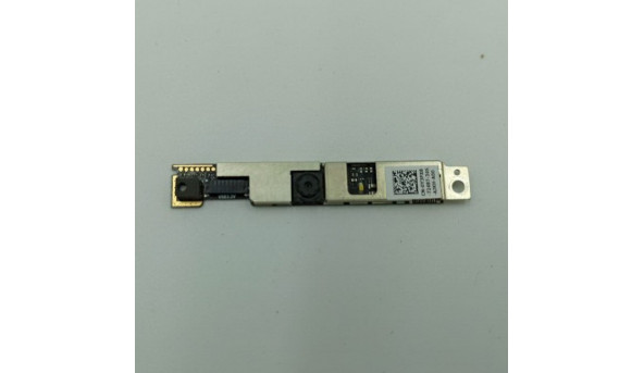 Веб-камера для ноутбука Dell Inspiron 3521, CN-0Y3PX8, б/в. В хорошому стані, без пошкодження.