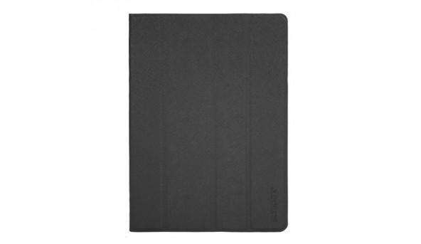 "Чехол для планшета Sumdex Чехол для планшета TCC-970BK черный 9.7"""