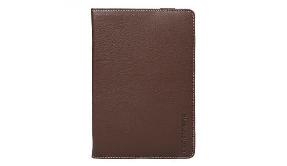 Чехол для планшета Continent Чехол для планшета UTH-102 BR коричневый 10.1 ''