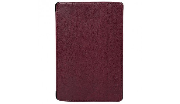 Чехол для планшета Continent Чехол для iPad mini IPM41 VI темно-фиолетовый