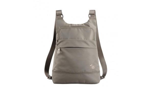 Рюкзак для ноутбука Sumdex NOA-147ON