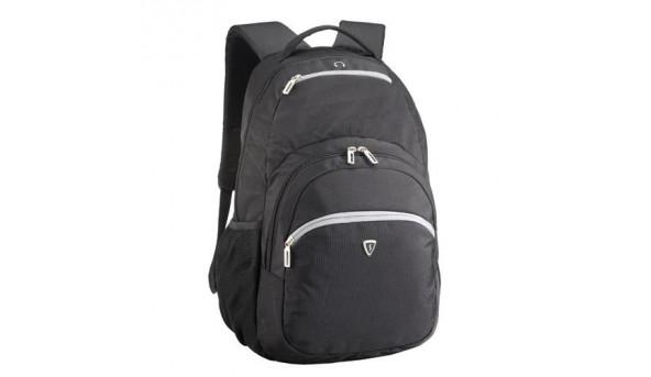 Рюкзак для ноутбука Sumdex Рюкзак для ноутбука PON-389BK черный 15.6''