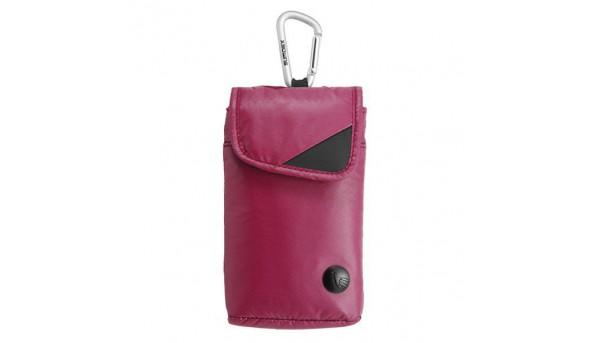 Чехол для смартфона Sumdex Чехол для смартфона NRF-239AM  темно-розовый для iPhone 5