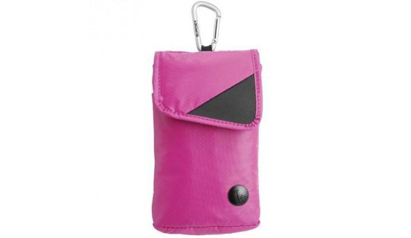 Чехол для смартфона Sumdex Чехол для смартфона NRF-239CM розовый для iPhone 5