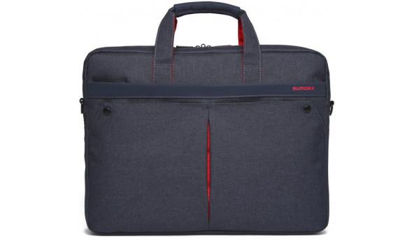 Сумка для ноутбука Sumdex PON-202 NV