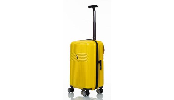 Чемодан Sumdex Чемодан SWRH-720 Y желтый