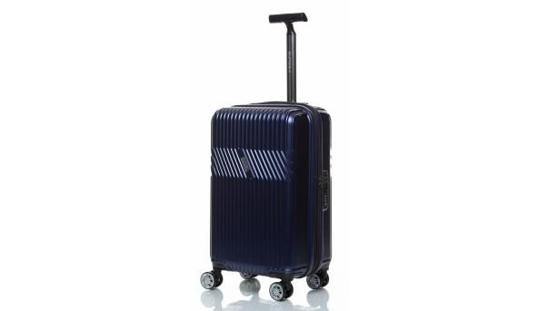 Чемодан Sumdex Чемодан SWRH-720 NV тёмно синий