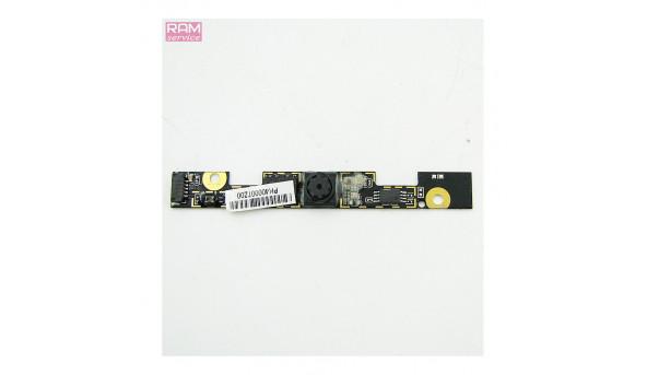 """Веб-камера для ноутбука Packard Bell PEW91 15.6""""  PK400007Z00, Б/В, В хорошому стані, без пошкоджень"""