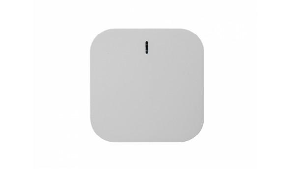 Умный шлюз Bluetooth SEVEN HOME B-7030