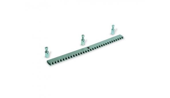 Зубчатая рейка для откатных ворот AN-Motors ROA 8