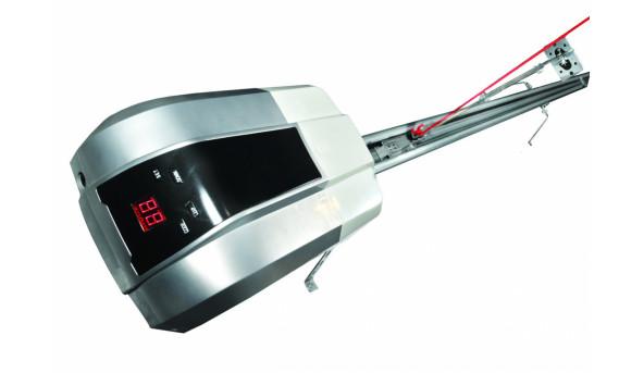 Комплект автоматики для гаражных ворот AN-Motors ASG600/3KIT-L