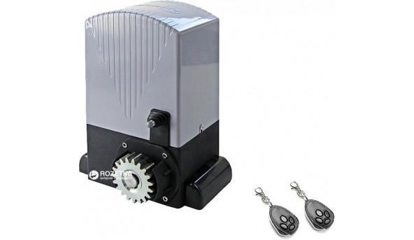 Комплект автоматики AN-Motors ASL1000KIT