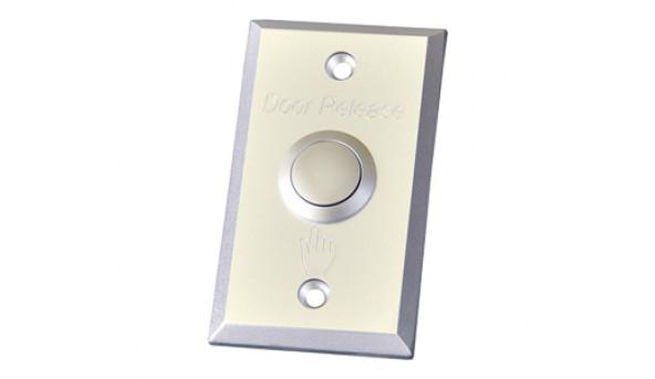 ABK-800A Кнопка выхода