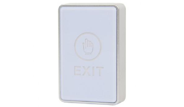 Exit-W Кнопка выхода сенсорная